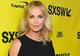 Charlize Theron şi-a spart dinţii la filmările thriller-ului Atomic Blonde