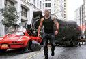 Articol Experții în asigurări au calculat la cât s-ar ridica daunele văzute în franciza Fast & Furious