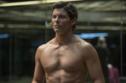 Articol James Marsden spune că scenele nud din Westworld l-au făcut să nu se mai teamă de situaţiile bizare