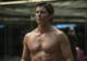 James Marsden spune că scenele nud din Westworld l-au făcut să nu se mai teamă de situaţiile bizare
