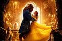 Articol Beauty and the Beast va depăşi pragul de un miliard de dolari la box office-ul internaţional
