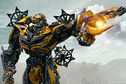 Articol Filmul Transformers despre Bumblebee va funcţiona ca un prequel al francizei