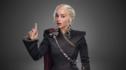Articol Game of Thrones – cum au evoluat costumele personajelor în noul sezon
