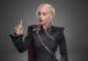Game of Thrones – cum au evoluat costumele personajelor în noul sezon
