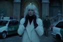 Articol Acţiunea explodează în noul trailer Atomic Blonde, filmul cu Charlize Theron în rol central