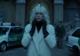 Acţiunea explodează în noul trailer Atomic Blonde, filmul cu Charlize Theron în rol central