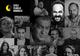 Serile Filmului Românesc 2017: program complet, secțiuni și invitați