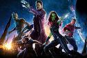 """Articol Gardienii Galaxiei – """"Istoria acestei echipe se încheie odată cu Vol. 3"""", spune regizorul"""