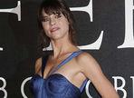 Ana Ularu, iubita lui Keanu Reeves într-un thriller romantic