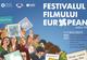 Filmul e artă şi arta e în film la FFE 2017