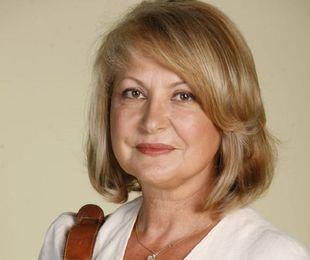 Actrița Tora Vasilescu, Premiul de Excelență la TIFF 2017