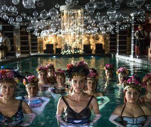 """Deschidere """"regală"""" la TIFF 2017 cu """"Regele Belgiei"""" și vocile misterioase ale Bulgariei"""
