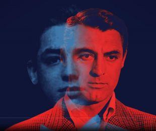 """Cary Grant, unul dintre primii care au luat LSD. Documentarul """"Becoming Cary Grant"""", lansat la Cannes"""