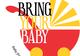 Happy Cinema introduce vizionări speciale de film  pentru părinții cu bebeluși