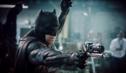 Articol The Batman va fi în stilul filmelor noir polițiste, spune regizorul Matt Reeves