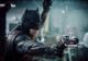 The Batman va fi în stilul filmelor noir polițiste, spune regizorul Matt Reeves