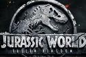 Articol Jurassic World 2 – T-Rex apare în noi imagini de pe platoul de filmare