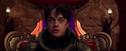 """Articol Luc Besson: """"Odată ce citești scenariul lui Valerian, ca supervizor de efecte speciale, fie faci atac de cord, fie fugi..."""""""