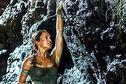 Articol Alicia Vikander vorbeşte despre Tomb Raider, odată cu lansarea noii imagini din film