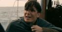 """Articol Cillian Murphy, Dunkirk: """"personajul meu este reprezentativ pentru experienţa a mii de soldaţi"""""""