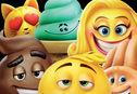 Articol The Emoji Movie, o călătorie emoţională