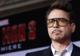 10 actori celebri care au învins dependenţa de alcool şi droguri