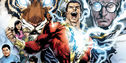 Articol Shazam! nu va fi la fel de sumbru ca alte filme DC Comics