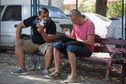 """Articol """"Soldații. Poveste din Ferentari"""", al regizoarei Ivana Mladenovic, în competiția oficială la San Sebastian IFF"""