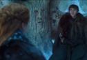"""Articol Isaac Hempstead Wright, despre Bran Stark: """"Nu-i pasă decât de război"""""""