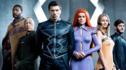 Articol Inhumans – primul serial ce poate fi urmărit în format IMAX
