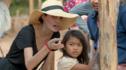 Articol First They Killed My Father, de Angelina Jolie, ar putea fi scos din cursa pentru Oscar