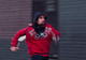 Good Time: Pe bune, o să-ţi placă, probabil rolul vieţii pentru Robert Pattinson