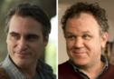 Articol John C. Reilly şi Joaquin Phoenix, invitați de onoare la American Independent Film Festival