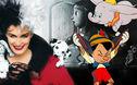 Articol 10 filme pentru copii care ne-au traumatizat copilăria