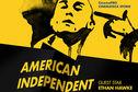 Articol American Independent Film Festival, din 15 septembrie, la Bucureşti