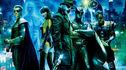 Articol Serialul Watchmen, în producţie. HBO a comandat episodul pilot