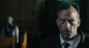 """Articol Iată primul trailer al horror-ului """"1922"""", ecranizarea unei nuvele semnate de Stephen King"""
