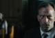 """Iată primul trailer al horror-ului """"1922"""", ecranizarea unei nuvele semnate de Stephen King"""