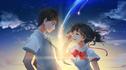 Articol J.J. Abrams va relansa, în versiune live action, senzaţia anime a anului