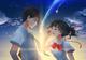 J.J. Abrams va relansa, în versiune live action, senzaţia anime a anului