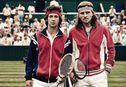 Articol Borg vs. McEnroe: Înfruntarea secolului, un film copleşitor prin momentele pline de tensiune