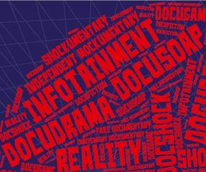 Festivalul Astra pune sub lupă problema adevarului în filmul documentar