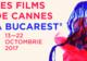 Les Films de Cannes à Bucarest 2017: punctele tari ale ediţiei