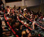 Astra Film Festival 2017. Highlight-urile ediției