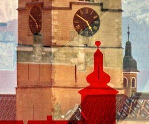 Filmul Sibiu 825 va deschide Astra Film Festival 2017