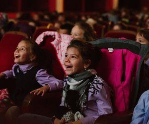 Record de bilete vândute la Astra Film Junior 2017, anunţă organizatorii