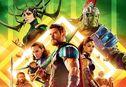 Articol Thor: Ragnarok,  cu o fundație construită pe mitologia scandinavă