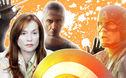 Articol Recomandări TV. Filme europene alături de blockbustere americane plus premieră serial românesc