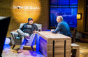Articol Show de seară cu Viorel Dragu revine cu un nou sezon luni, la Comedy Central