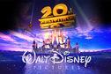 Articol Disney negociază achiziţia 20th Century Fox